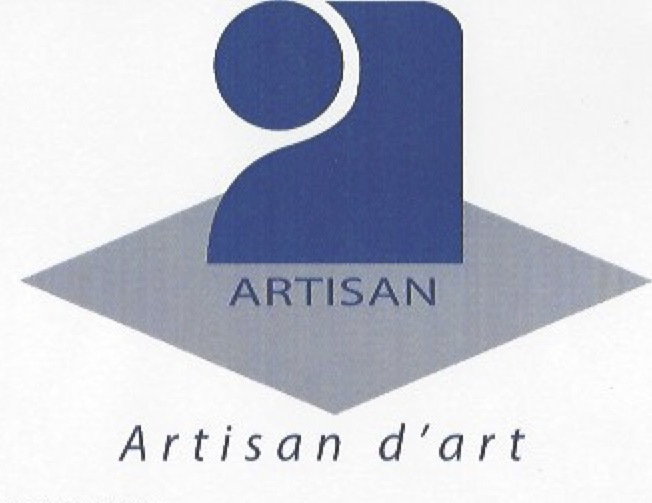 ARTISAN_D_ART_-_copie2